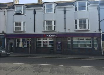 Thumbnail Retail premises to let in Clinton Place - Basement & Ground, Lewes