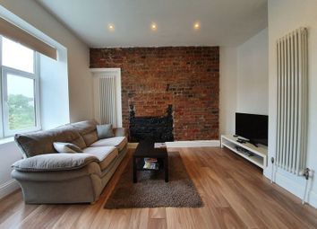 Thumbnail 1 bed flat for sale in Argyle Street, Paisley