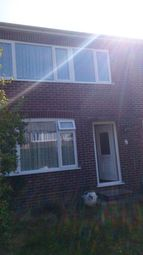 Thumbnail 3 bed terraced house to rent in Hercules Road, Poole