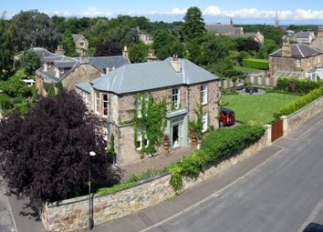 Thumbnail 6 bed property for sale in Hartford House, 5 Waverley Road, Eskbank