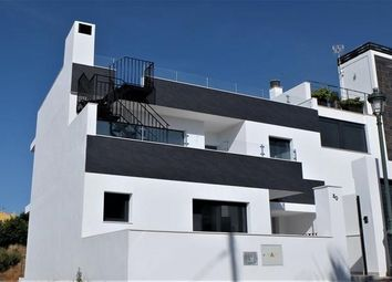 Thumbnail 2 bed town house for sale in Nerja, Málaga, Spain