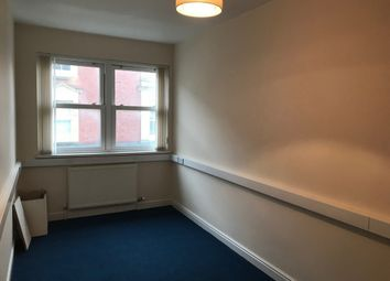 Thumbnail 2 bed flat to rent in Bethcar Street, Ebbwvale