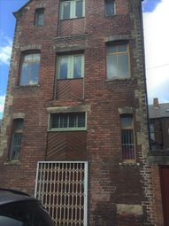 Thumbnail 1 bed detached house for sale in Frederick Street, City Centre, Sunderland