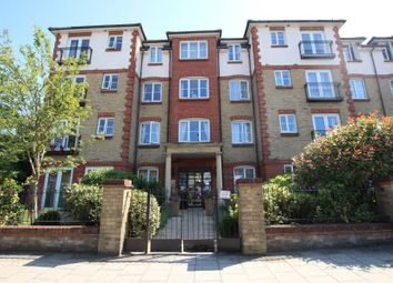 1 bed property for sale in Pegasus Court, Kenton HA3