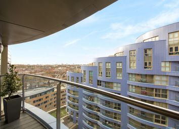Thumbnail 1 bed flat for sale in Queensland Terrace, Gillespie Court, Islington