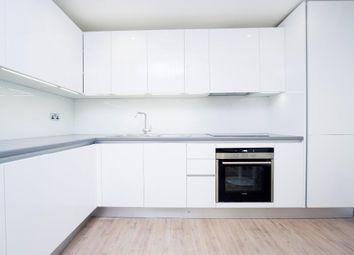 Thumbnail 2 bed flat to rent in Havilland Mews, Shephards Bush, London
