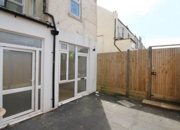 Thumbnail 1 bed property for sale in Old London Road, Hastings, East Sussex