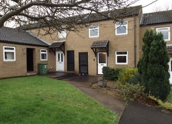 Thumbnail 2 bedroom property to rent in Charter Way, Wells