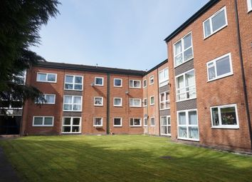 Thumbnail 1 bed flat to rent in St James Court, Millgate Lane