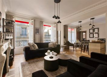 Thumbnail 2 bed apartment for sale in 75016, Paris, France