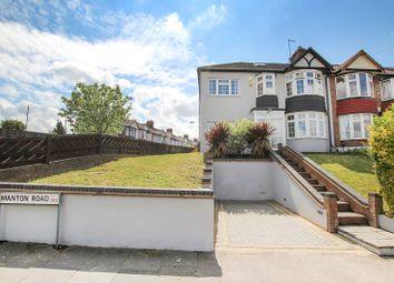 property for sale in se2 buy properties in se2 zoopla rh zoopla co uk