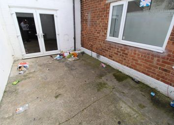 Thumbnail 1 bed flat for sale in East Street, Blackhall Colliery, Hartlepool