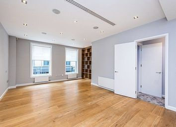 Thumbnail 3 bed terraced house to rent in City Road, London