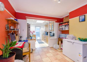 3 bed property for sale in Kingswood Avenue, Croydon, Thornton Heath CR7