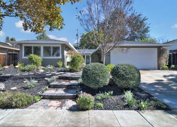 Thumbnail 4 bed property for sale in 892 Russet Dr, Sunnyvale, Ca, 94087
