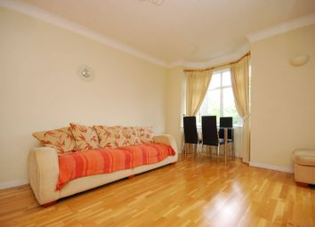 Thumbnail 2 bed flat to rent in Underhill Road, East Dulwich