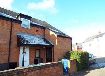 Thumbnail 1 bed maisonette for sale in Crumps Butts, Bicester, Oxfordshire