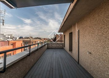 Thumbnail 3 bed apartment for sale in Spain, Madrid, Madrid City, Chamberí, Ríos Rosas, Mad11301
