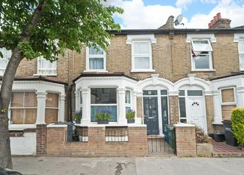 Thumbnail 3 bed terraced house for sale in Notson Road, South Norwood