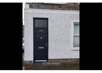 2 bed flat to rent in Topaz Street, Cardiff CF24