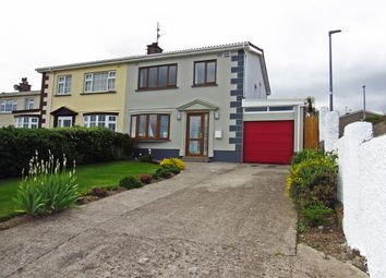 Thumbnail 4 bedroom semi-detached house for sale in 172 Hampton Cove, Balbriggan, Dublin