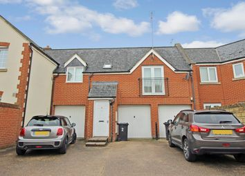 Thumbnail 2 bed property to rent in Ulysses Road, Oakhurst, Swindon