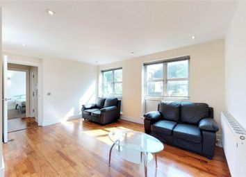 Thumbnail 2 bed flat to rent in Elizabeth Mews, Kay Street, Broadwaymarket