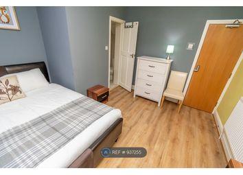 Thumbnail Room to rent in Ivanhoe Street, Dudley