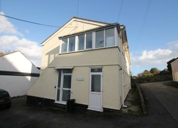 Thumbnail 2 bed flat to rent in Truro Lane, Penryn