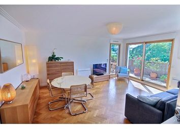 Thumbnail 3 bed apartment for sale in 92210, Saint-Cloud, Fr
