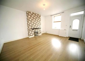 Thumbnail 2 bed terraced house to rent in Adelaide Street, Crawshawbooth, Rossendale