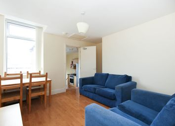 Thumbnail 5 bed maisonette to rent in Greystoke Avenue, Sandyford, Newcastle Upon Tyne