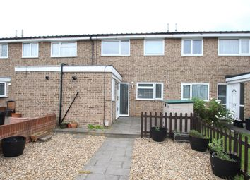 3 bed terraced house for sale in Cowden Road, Orpington BR6