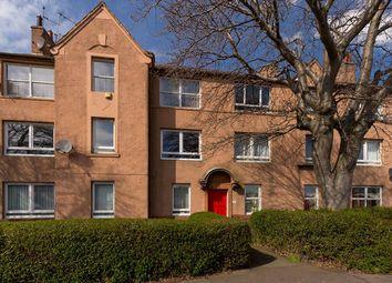 Thumbnail 2 bedroom flat to rent in Hutchison Cottages, Slateford, Edinburgh