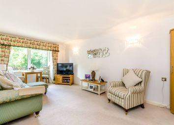 Thumbnail 1 bed flat for sale in Park Avenue, Bromley