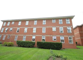 Thumbnail 2 bedroom flat to rent in Northgate Lodge, Pontefract