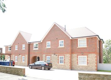 Thumbnail 2 bed flat to rent in Frith Hill Road, Godalming