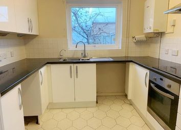 Thumbnail 3 bedroom bungalow to rent in Osprey, Orton Goldhay, Peterborough