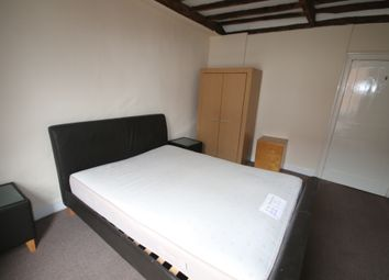 Thumbnail 4 bedroom flat to rent in Castle Street, Canterbury