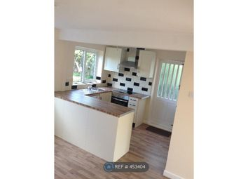 Thumbnail 3 bed semi-detached house to rent in White Road, Chesterfield