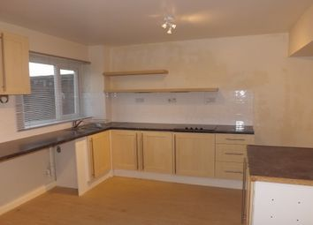 Thumbnail 3 bed flat to rent in Bawtry Road, Wickersley, Rotherham