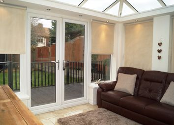Thumbnail 3 bedroom semi-detached house to rent in Rivington Avenue, Bispham