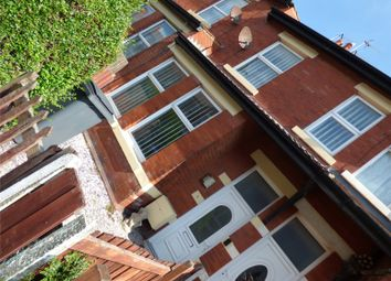 Thumbnail Property to rent in Melville Road, Bispham, Blackpool