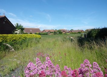 Thumbnail Land for sale in Main Street, Seahouses