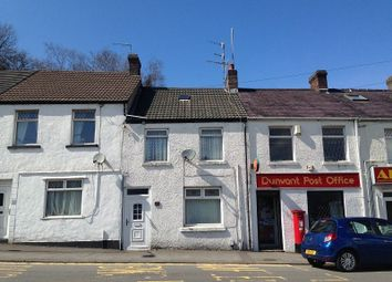 Thumbnail 1 bedroom flat to rent in Dunvant Square, Swansea, .