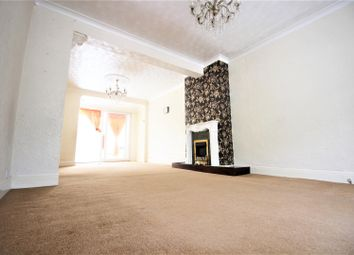 Thumbnail 3 bed property to rent in South Park Terrace, Ilford