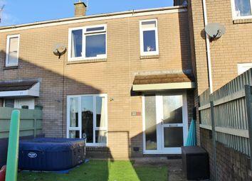 Thumbnail 3 bedroom property for sale in Dyfrig Court, Llantwit Major