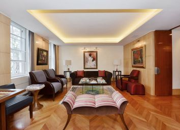 Thumbnail 3 bedroom property to rent in Lowndes Square, Knightsbridge