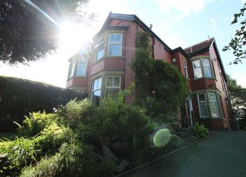 Thumbnail 6 bed semi-detached house for sale in Oakleigh Road, Clayton, Bradford