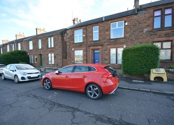 2 bed flat for sale in Yorke Place, Bonnyton Road, Kilmarnock KA1